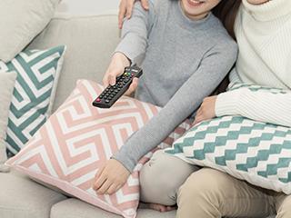 2021年商用电视销量预计增长6.0%,市场加快向前三品牌集中