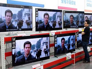 """董明珠、张近东等关注""""以旧换新"""",家电消费能否再升级?"""