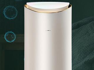格力坚持不涨价,中小空调品牌怎么办?