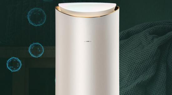 如果格力坚持不涨价 中小空调品牌怎么办
