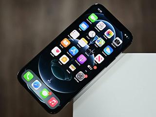 消息称苹果或将10%的iPhone 12生产从中国转移到印度