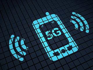 中国移动:2021年网内5G手机销量预计超2亿部