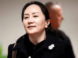 加法院拒收孟晚舟方提交新证据,菲外长再批:为什么?