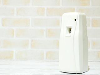 健康家电火爆,为何空气净化器市场仍旧难以回暖