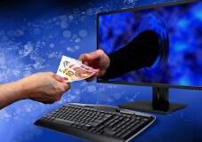 市场监管总局出台《网络交易监督管理办法》