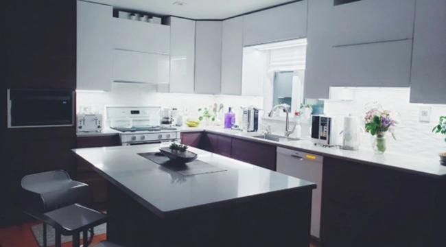 AWE2021前瞻:科技廚電、商機無限