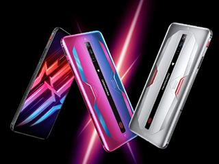 中兴通讯:2021年公司手机没有计划采用华为鸿蒙系统
