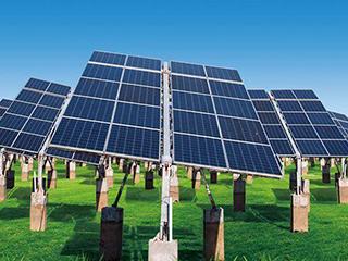 1-2月光伏发电量同比增长25.8%,仅次于风电