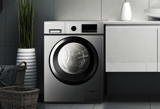 远离春季过敏 澳柯玛打造健康洗衣新体验