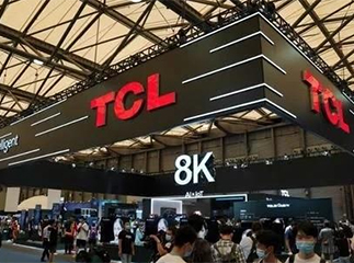 大宗原材料价格上涨TCL智屏产品价格上调5%~8%