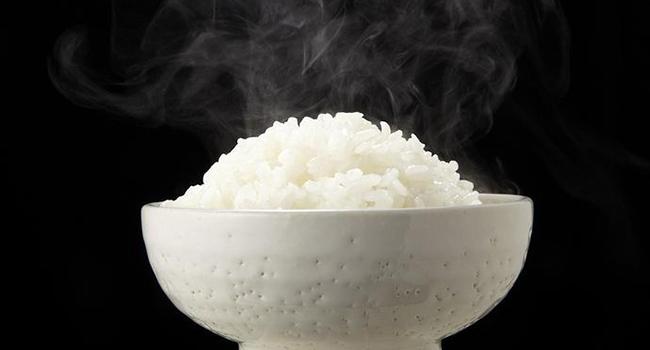 電飯煲真能降血糖?低糖電飯煲是黑科技還是智商稅?