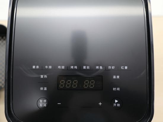6O9A2845