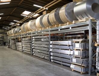 碳中和催热电解铝,高利润下价格大涨难持续