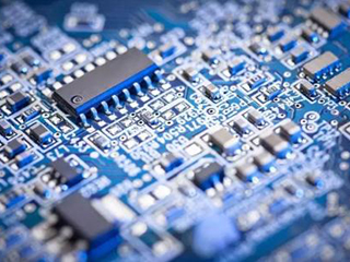 """本土半导体材料市场 将破百亿美元 或""""复制显示面板业"""""""