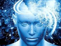 政策红利叠加 人工智能进入新阶段
