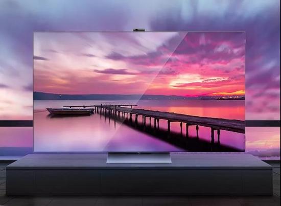 主流厂商悉数入局 Mini LED电视进入商业化元年