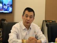 徐东生:家电产业链变化最大的是零售环节,未来重在创新