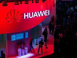 华为要开始收「5G税」了,手机厂商怕不怕