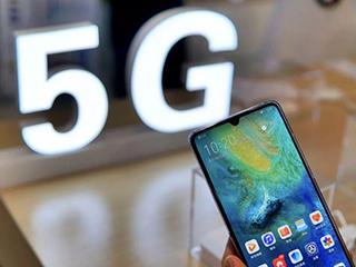 5G手机的当下,价格战还是涨价潮?