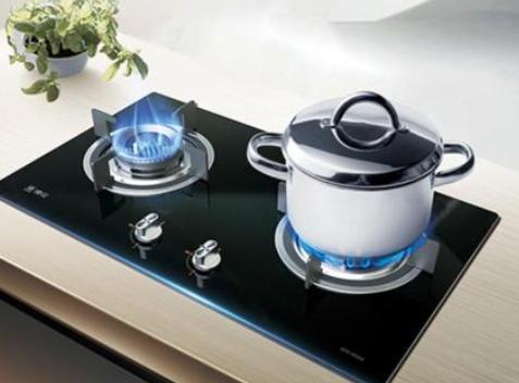江西3批次家用燃气灶具抽查不合格 容声电器登通报