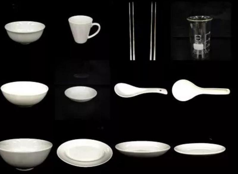 """洗碗机国家能效标准引入中式餐具 海尔产品凭实力成""""标杆"""""""