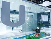 聚焦技术营销双轮创新,奥克斯空调的品牌焕新之路