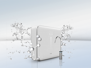 净水器进入存量竞争周期,产品创新才是破局之本