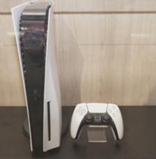 PlayStation 5创新技术领衔次世代