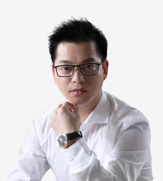 万和卢宇聪:多品牌矩阵+1云•2N智能化战略 为用户美好生活赋能