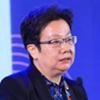 中國家用電器協會 姜風