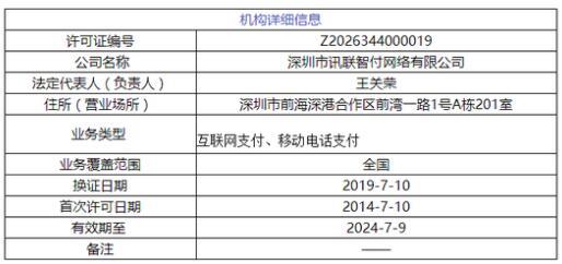 QQ截图20210329100203
