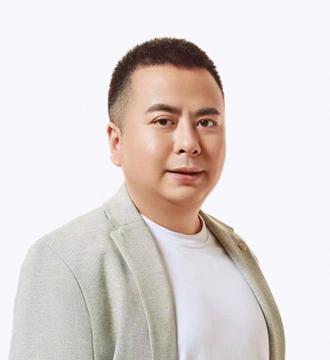 360智慧生活总裁邓邱伟:智能家居热潮下安全需求很重要