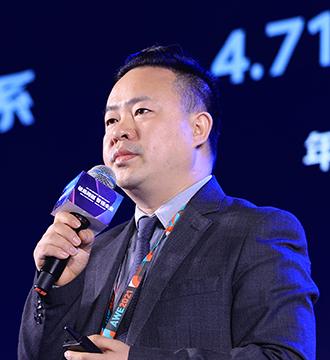 京东谢帆:解构新场景下中国消费新需求,以结构性升级打开家电行业天花板