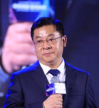 李华刚:海尔智家,创新平台 引领行业