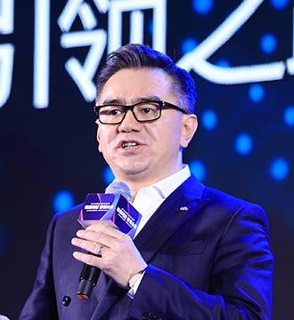 TCL王成:开启中国家电全球化之路