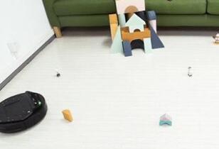 双目视觉能否推动扫地机器人再次迭代?