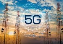 工信部:2021年底新增5G基站超过60万个