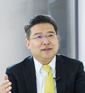 艾小明:今后会致力于打造精品,正主导两个消费洞察创新