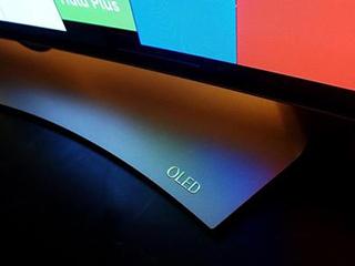 2021年电视销量有望达到2.23亿台 OLED依然是发展重点