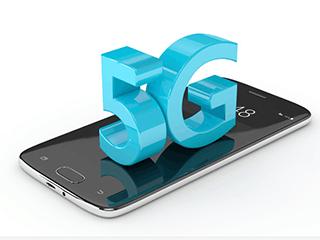 "5G新机发布空前活跃,最大""换机潮""能否来袭?"
