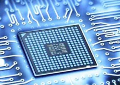 芯片需求持续旺盛 手机厂商加速自研
