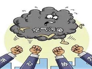 重污染天气,如何做好健康防护?