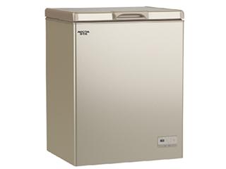深受单身喜爱,澳柯玛推出最小容积风冷冷柜