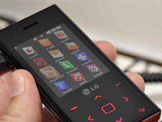 LG Electronics将彻底退出智能手机业务 下周一正式宣布