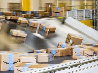 亚马逊拟开设家居和电子产品折扣店 将以极高折扣出售库存商品