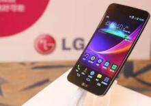 #LG将退出智能手机业务#上热搜 网友:挺遗憾的