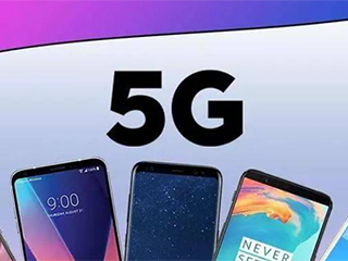 上游供应链涨价推高成本 5G手机会涨价吗?