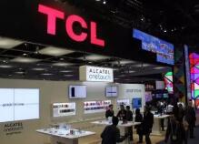TCL科技收购苏州三星电子股权交割完成