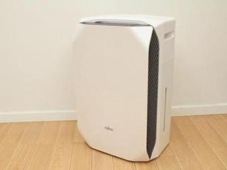 疫情都解救不了空气净化器,是否会沦为廉价替代品?