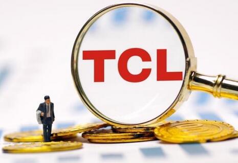 TCL与奥马电器收购攻防战进入关键时刻,谁能最后胜出?
